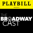 Playbill Presents: The Broadway Cast show