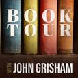Book Tour with John Grisham show