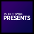 Yahoo Finance Presents show