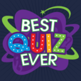 Best Quiz Ever - Kids & Family Quiz Podcast show