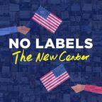 No Labels Radio show