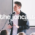 The Joncast show