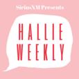 Hallie Weekly show