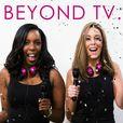 Beyond TV show