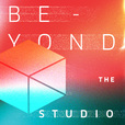 Beyond the Studio - A Podcast for Artists show