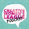 Creative Women's League Podcast show