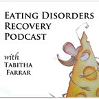 The Eating Disorder Recovery Podcast show