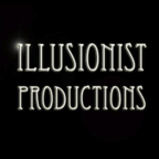 Illusionist Productions - The Home of Doctor Who Fan Audio Productions! show