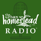 UrbanHomestead show