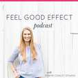 Feel Good Effect show