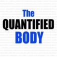 The Quantified Body show