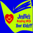 Reading With Your Kids Podcast show