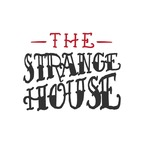 THE STRANGEHOUSE show