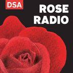 DSA Rose Radio show
