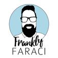 FRANKLY FARACI show