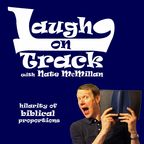 Laugh on Track show
