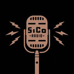 SiCo Radio show