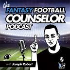 Fantasy Football Counselor - Fantasy Football Podcast show