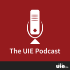 The UIE Podcast show