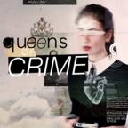 Queens Of Crime show