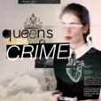 Queens Of Crime show