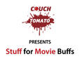 Stuff For Movie Buffs show