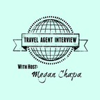 Travel Agent Interview show