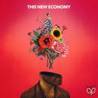 This New Economy show