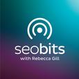 SEObits.fm show