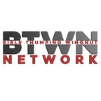 The BTWN Network show