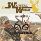 Whitetail Watch Podcast show