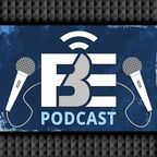 FBE Podcast show