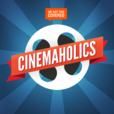 Cinemaholics Podcast show