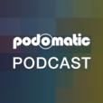 Drohnen Versicherung's Podcast show