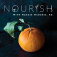 Nourish show