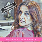 Teaspoon of inspiration | Jasna Burza show