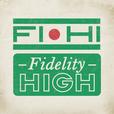 Fidelity High show