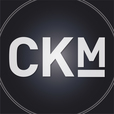 Clayton King Ministries Podcast show