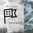 The Anthem of Hope Podcast show