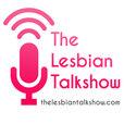 The Lesbian Talk Show show