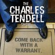The Charles Tendell Show show