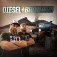 Diesel Power Hour show