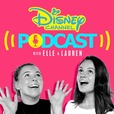 Disney Channel Podcast show