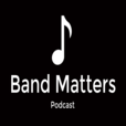 Band Matters show