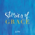 Stories of Grace Podcast show
