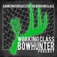 Working Class Bowhunter show