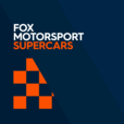 FOX Motorsport Supercars Podcast show