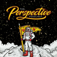 The Perspective Podcast | Grow Your Creative Brand show