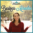Business Miracles show