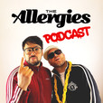 The Allergies Podcast show
